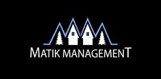 Matik Management Logo 1