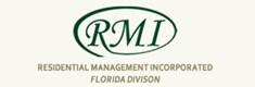 Residential Management (N.Y.) Inc. Logo 1