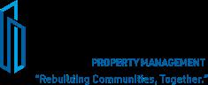 Light Tower LLC Logo 1
