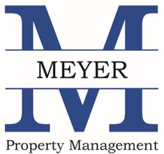 Meyer Property Management LLC Logo 1