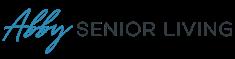 Abby Senior Living Logo 1