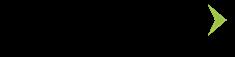 KMR LLC Logo
