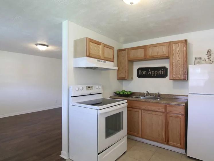 GSJ - brown kitchen4