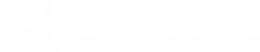 Nearctic Management Ltd Logo 1