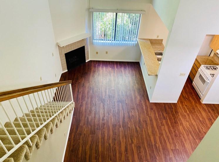 Woodman Place Apartment Unit