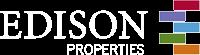 Edison Properties Logo 1