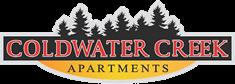 Coldwater Creek Apartments, LLC Logo 1