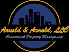 Arnold & Arnold, LLC Logo 1