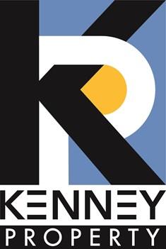 Kenney Property Logo 1