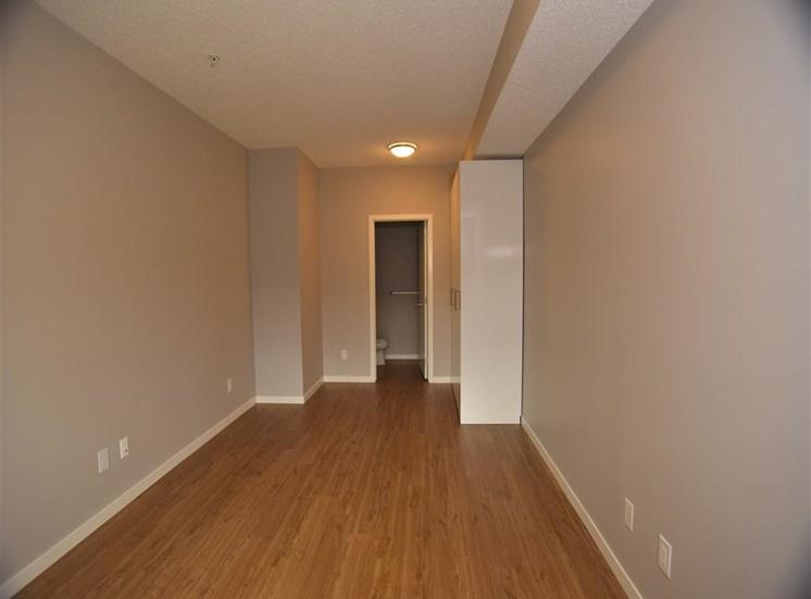 aura residential rental apartments laminate flooring