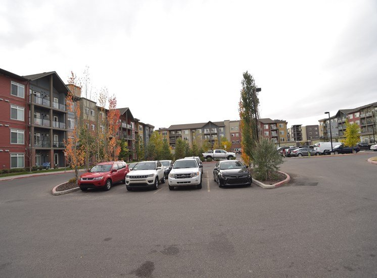aura residential rental apartments visitor parking
