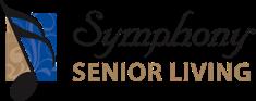 Symphony Senior Living Logo 1