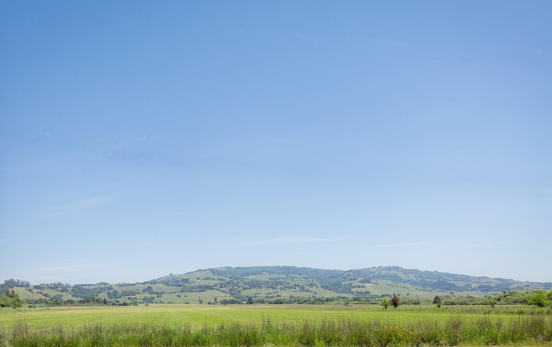 Mountain Green Views at Cogir of Rohnert Park, Rohnert Park, CA