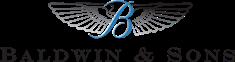 Baldwin Asset Management Logo 1