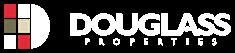 Douglass Properties Logo 1