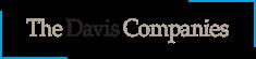 The Davis Companies Logo 1