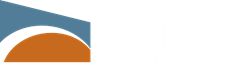Horizon Realty Group Logo 1