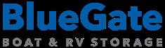 Madison Capital Group, LLC Logo 1