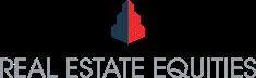 Real Estate Equities Logo 1