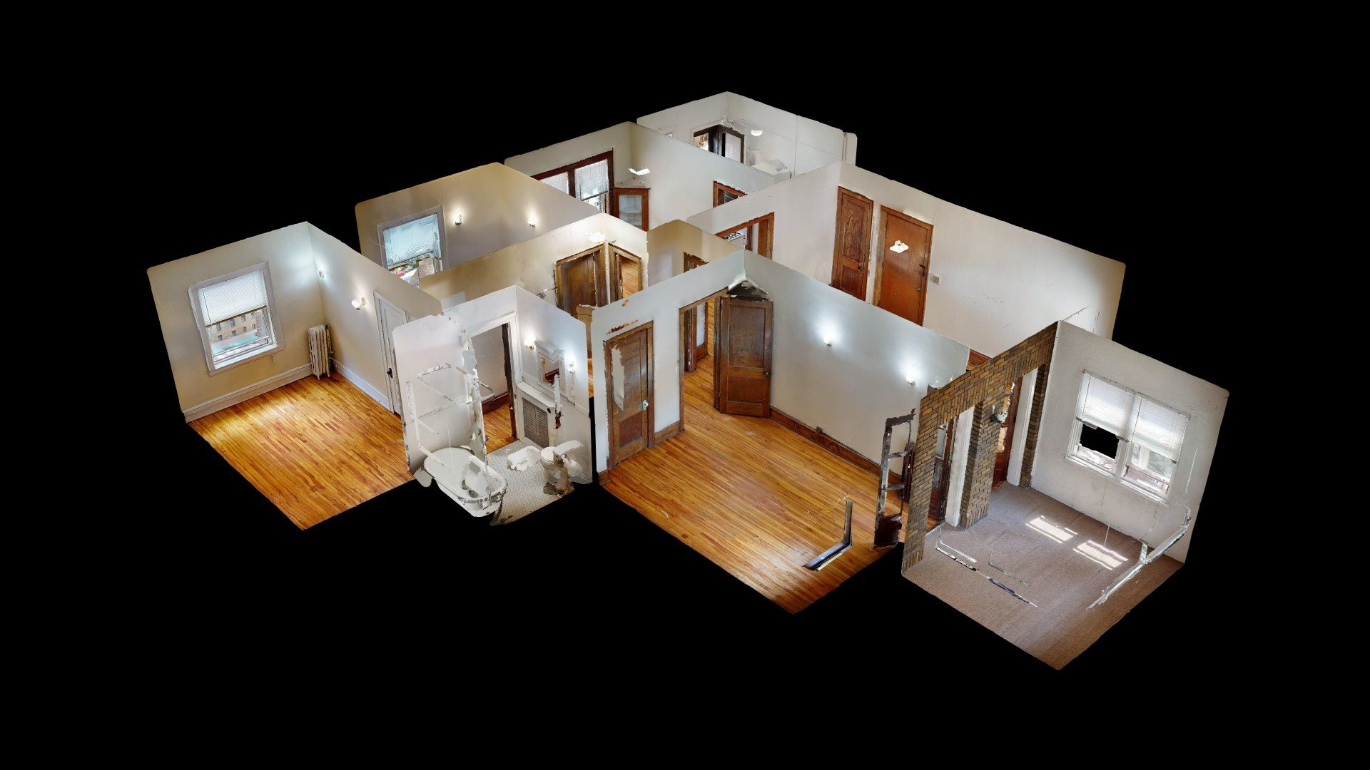 Sibley_3br_dollhouse view