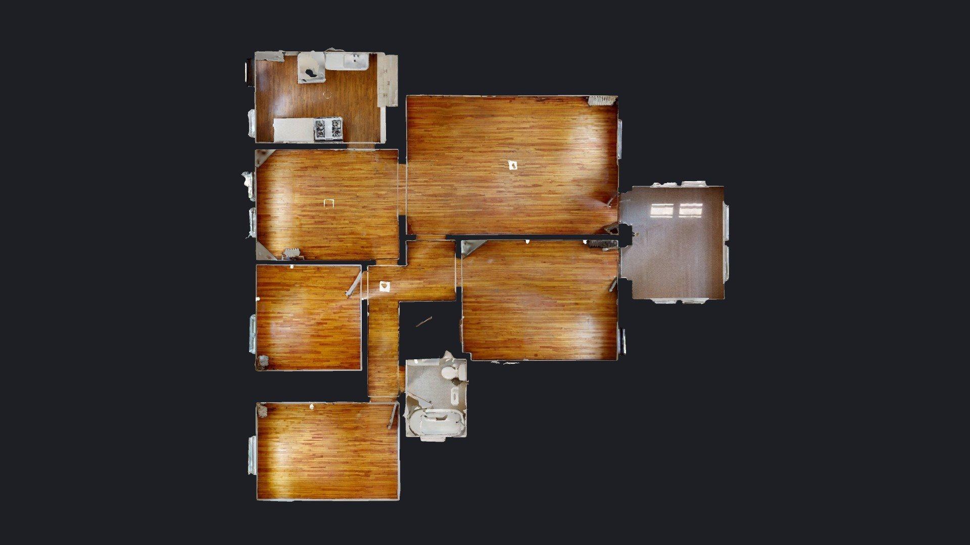 Sibley_3br_floor plan