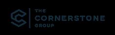 Cornerstone Residential Management, LLC Logo 1