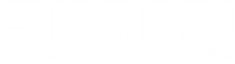 Sealy Management Co Inc Logo 1