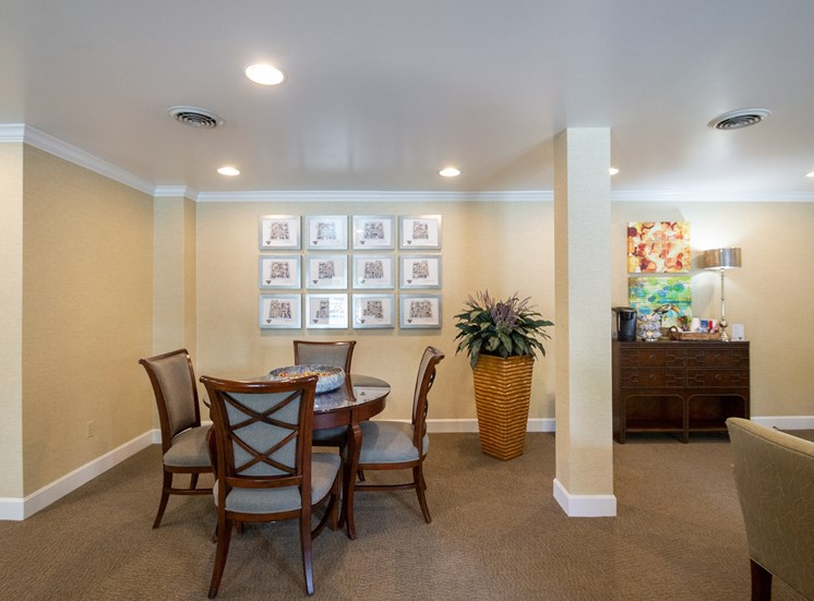This is a photo of the Leasing Office at Blue Grass Manor apartments in Erlanger KY.
