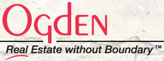 Ogden & Company, Inc Logo 1