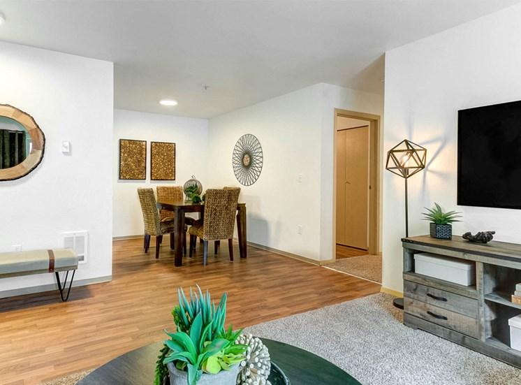 apartment-dining21100x700