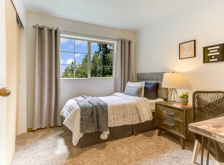 apartment-guest1100x700