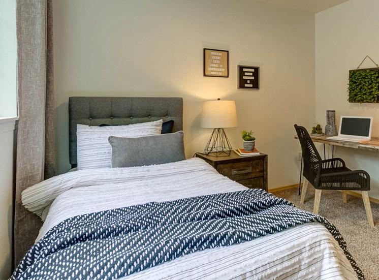 apartment-guest21100x700