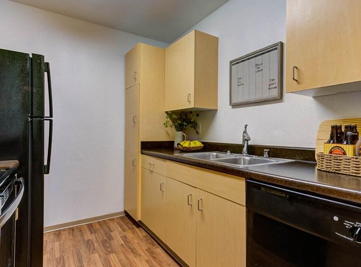 apartment-kitchen1100x700