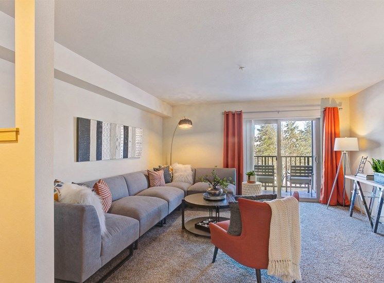 apartment-living1100x700