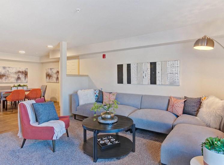 apartment-living21100x700