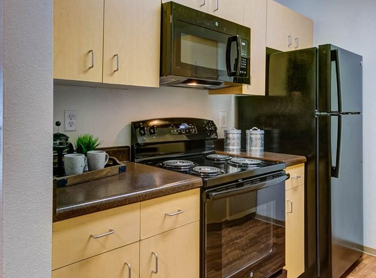 apartment-stove1100x700