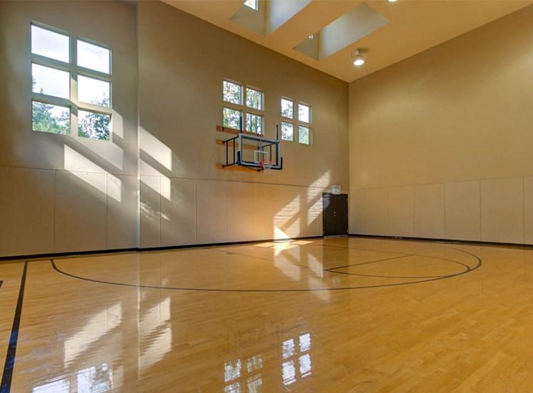 community-basketball1100x700