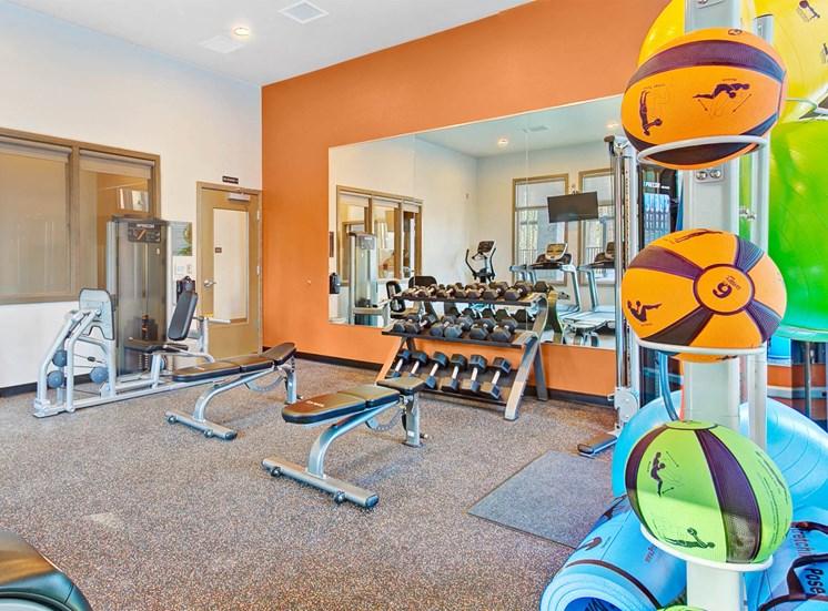 community-fitness1100x700