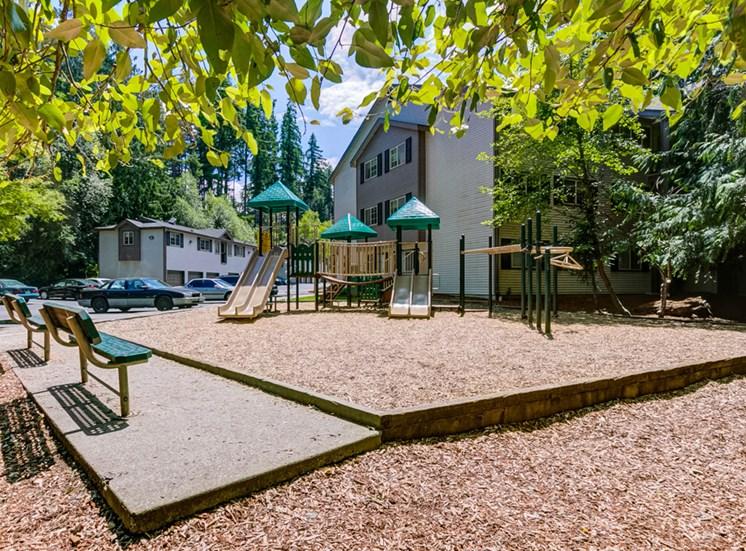 community-playground1100x700