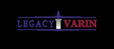 Legacy Varin Property Management Logo 1