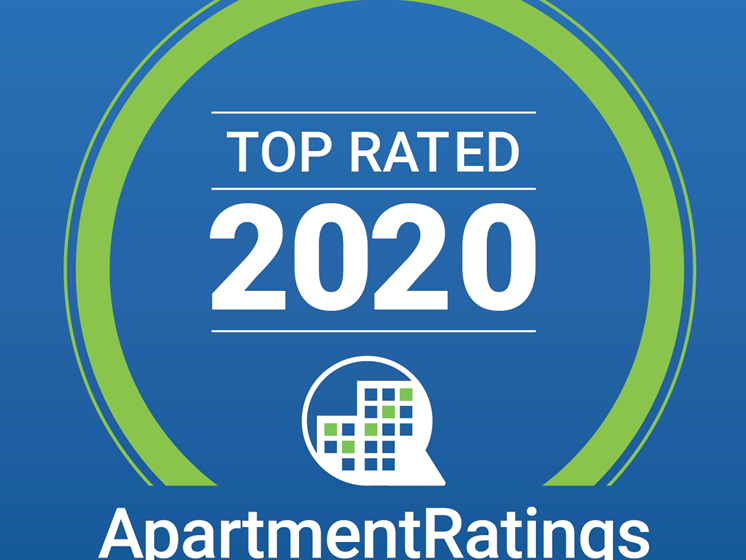 ApartmentRatings Top Rated Community at Eastwood Village Apartments Clinton Township Michigan