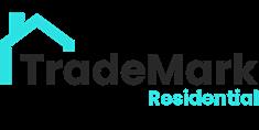 TradeMark Residential Logo 1