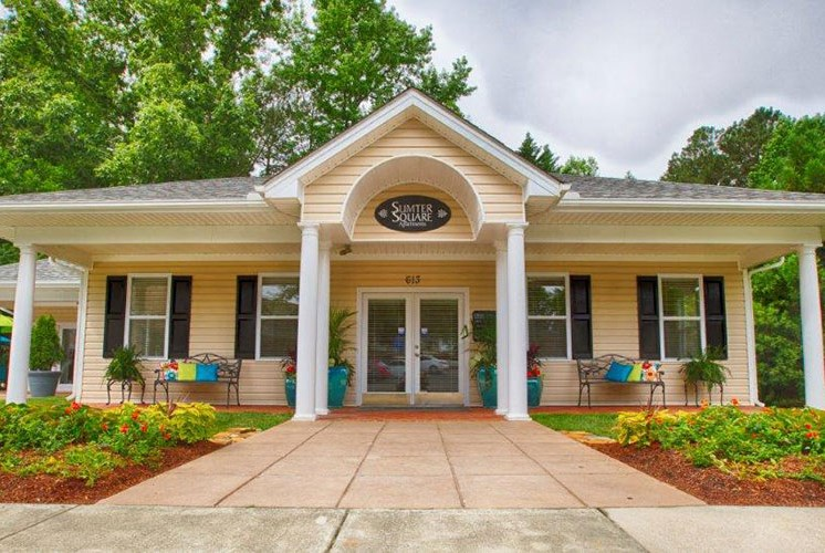 Leasing-Office-Sumter-Square-Raleigh-NC
