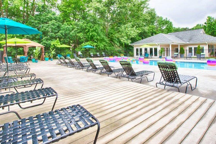 3-Pool-and-Deck-Sumter-Square-Raleigh-NC-web