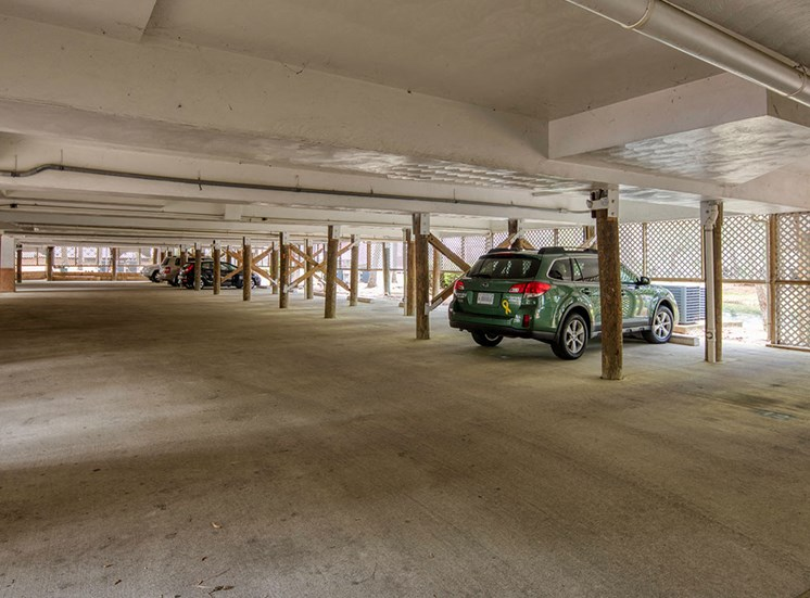 Covered_Parking_Marina_Shores_Apartments in Virginia Beach