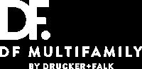 DF Apartments Logo 1