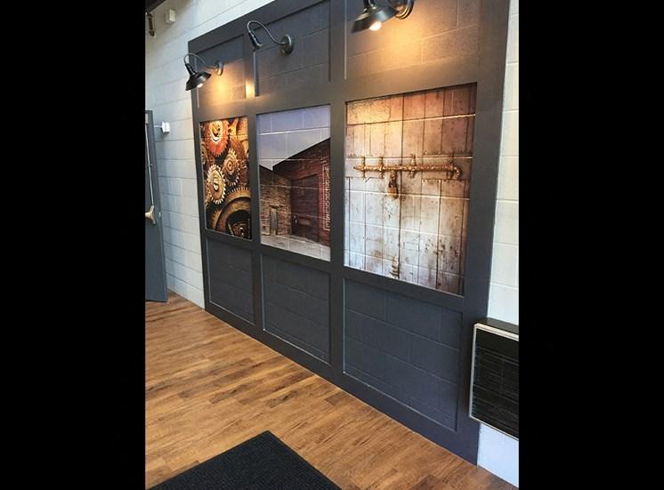 Hayden-Lofts-Hallway-Detail