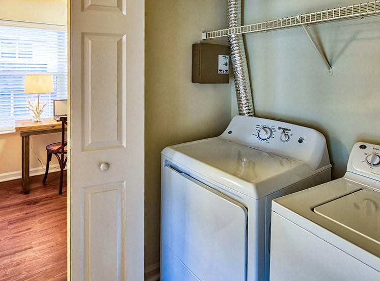 Laundry_Marina_Shores_Apartments in Virginia Beach Va