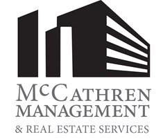 McCathren Management Logo 1