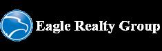 Eagle Realty Group, LLC Logo 1